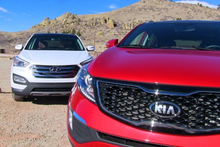 Снижение цен на чип-тюнинг Hyundai и Kia в Кургане